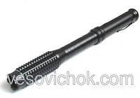 Электрошокер XY-1109 (фонарь-дубинка)