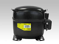 Компрессор холодильный герметичный Danfoss SC15CM (поршневой компрессор)