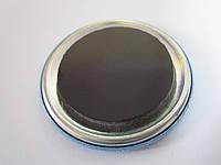 Магнітна підкладка для західною продукції, фото 1