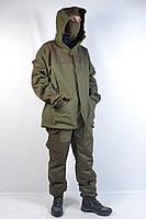 Военный костюм Горка оригинал, украинского производства