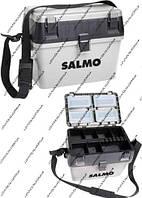 Зимний ящик пластиковый Salmo