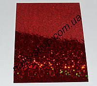 Металлизированная наклейка №998 овал (63 шт) имитация жидкого камня , фото 1