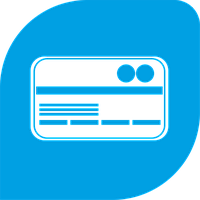Комиссия за перевод и обналичивание денежных средств