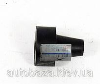 Подушка крепления вентилятора нижняя   MK 1018002727