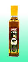Целебное оливковое масло