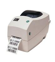Принтер штрихкода TLP 2824
