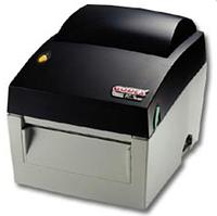 Принтер этикеток Godex EZ-DT4 plus