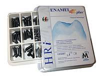 ENAMEL PLUS HRI COMPLETE KIT (90 TIPS) набор  90 унидоз  CHRT15
