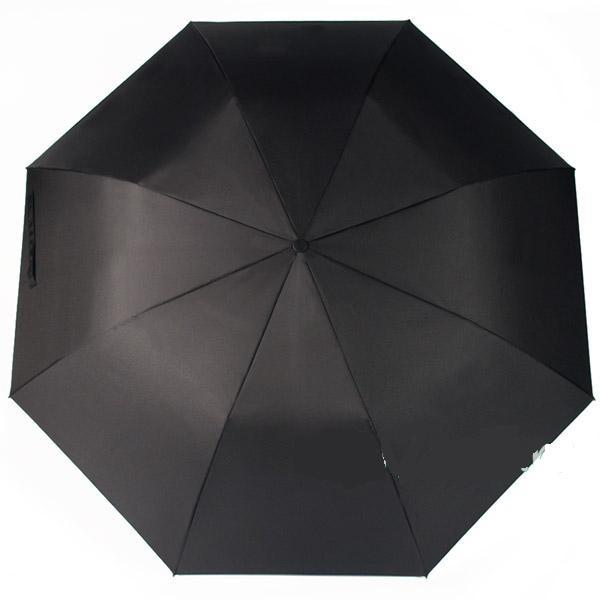 Мужские зонты Airton, Англия.