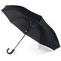 Зонт мужской Airton 2620.Полуавтомат,2 сложения., фото 1