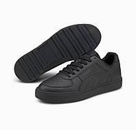 Кеды кроссовки Puma caven trainers пума оригинал размер 10 (43)