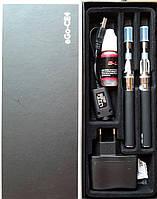 Распродажа!!!Электронные паровые сигареты СЕ4