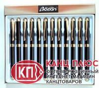 Baixin Ручка подарочная шариковая, капилляр арт. RP950
