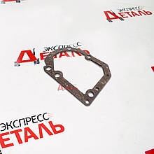 Прокладка кришки ГУР ЮМЗ 45-3405014-А