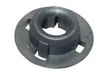 Пистон крепления шумоизоляции капота   MK JQ398N145