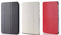 Чехол для Samsung Galaxy Note 10.1 N8000 - Yoobao Slim leather case
