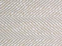 Ткань портьерно-обивочная Herringbone Magitex
