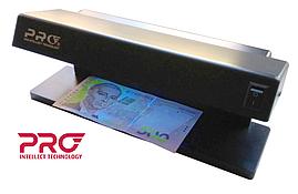 Детектор валют PRO-12 LED з УФ (ультрафіолетовою) перевіркою