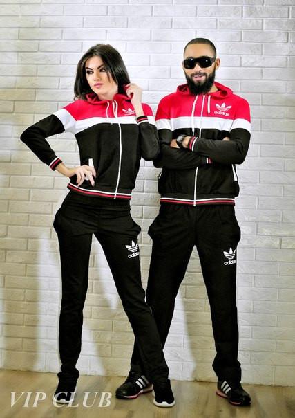 Спорт, активный образ жизни прочно вошел в наш обиход и мужские спортивные  костюмы от нашего магазина станут просто необходимым элементом одежды для  каждого ... c240db81b81