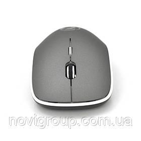 Миша бездротова iMICE G-1600, 4 кнопки, 800/1200/1600 DPI, 2.4 Ghz 10м, Windows xp/Vista/Win7/8/10 Mac OS X,