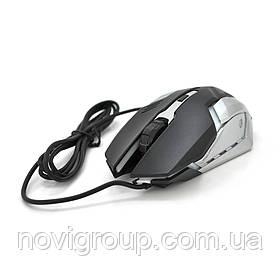 Миша дротова JEDEL CP79, Q100