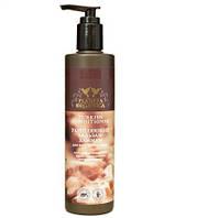 "Бальзам для всех типов волос укрепляющий "" Хаммам "" , Planeta Organica, 280 мл RBA/54-45 N"