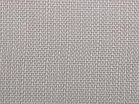 Ткань портьерно-обивочная Alpaca Magitex