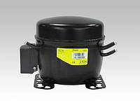 Компрессор холодильный герметичный Danfoss FR7.5CL (поршневой компрессор)