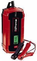 Пристрій зарядний 12В 200аг Einhell CE-BC 10 M