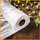 Агроволокно пакетоване 30 г/м2 біле 3.2х10 метрів, фото 4