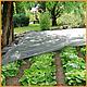 Агроволокно пакетоване 30 г/м2 біле 3.2х10 метрів, фото 5