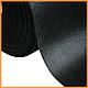 Геотекстиль черный (150 г/м²) 1.6*50, фото 2