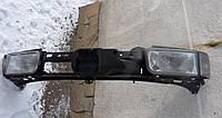 Панель передняя с фарами Passat B3 / Пассат Б3