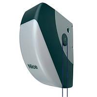 Электропривод для промышленных секционных ворот SU 2010