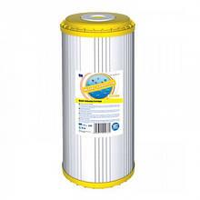 Картридж пом'якшення воду Aquafilter FCCST10BB