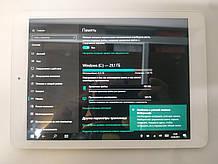 "Планшет під Windows Onda V975w Екран 9.7"" Ретина"