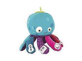 Іграшка музична Підводна вечірка (звук 8 інструментів) BX1518Z ТМ ABTOYS