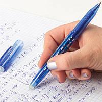 Ручки и стержни пиши-стирай
