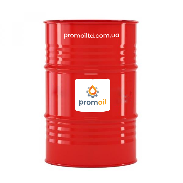 Масло для смазки цепей бензо и электро пил (кан,10 литров-400грн)