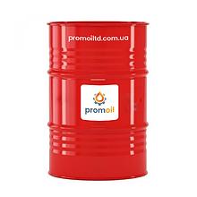 Олива для змащення ланцюгів бензо та електро пив (кан,10 літрів-400грн)
