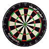 Фирменный набор Sport для игры дартс, фото 2