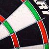 Фирменный набор Sport для игры дартс, фото 4