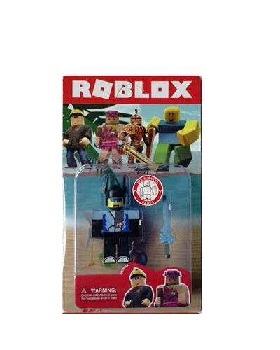 Фігурка Роблокс Вигляд 2