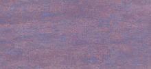 Металіко темно-фіолетовий 052 23х50