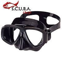 Маска для подводного плавания Beuchat Mundial