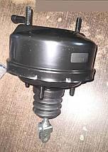 Вакуумный усилитель сцепления Hyundai HD65, HD72, HD78 Богдан А-069 Хюндай HD, Euro2, фото 3