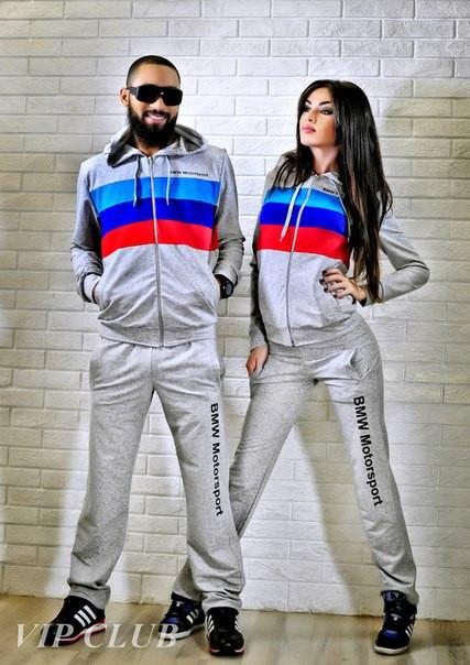 Мужской спортивный костюм BMW на молнии с капюшоном, цена 789 грн., купить  в Одессе — Prom.ua (ID 224196280) ac68c42b6f5