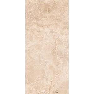 Емперадор світло-коричневий 031 23х50