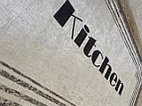 Килимок для кухні 120 180 см, фото 5