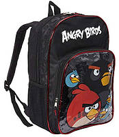 Рюкзак Accessory Innovations Angry Birds 16 Backpack (Black Multi)